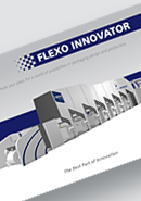 Flexo_brochure_grafik