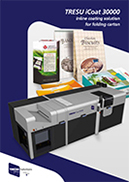 TRESU_BS-01-GB-0513_A4_brochure_iCoat_30000_hp_Indigo_Press