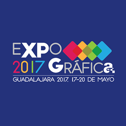 TRESU optimizes packaging printing performance with flexo ink supply solutions and hybrid press at EXPOGRÁFICA 2017