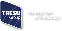 logo-tresu-group.png