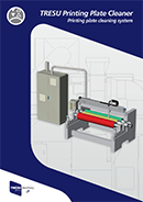 Factsheet_Printing_Plate_Cleaner_130