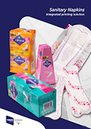 S-04-GB-0215_factsheet_Sanitary_Napkins