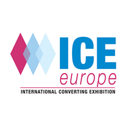 TRESU showcases customised flexo printing and coating systems for integration with industrial lines at ICE Europe 2019