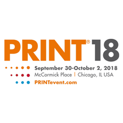 TRESU showcases profit-building flexo systems for print quality improvement at PRINT18